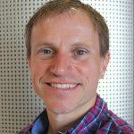 Steven Loheide